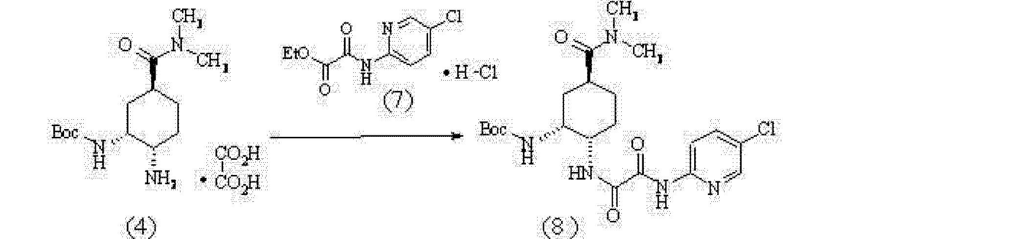 Figure CN102348680BD00221