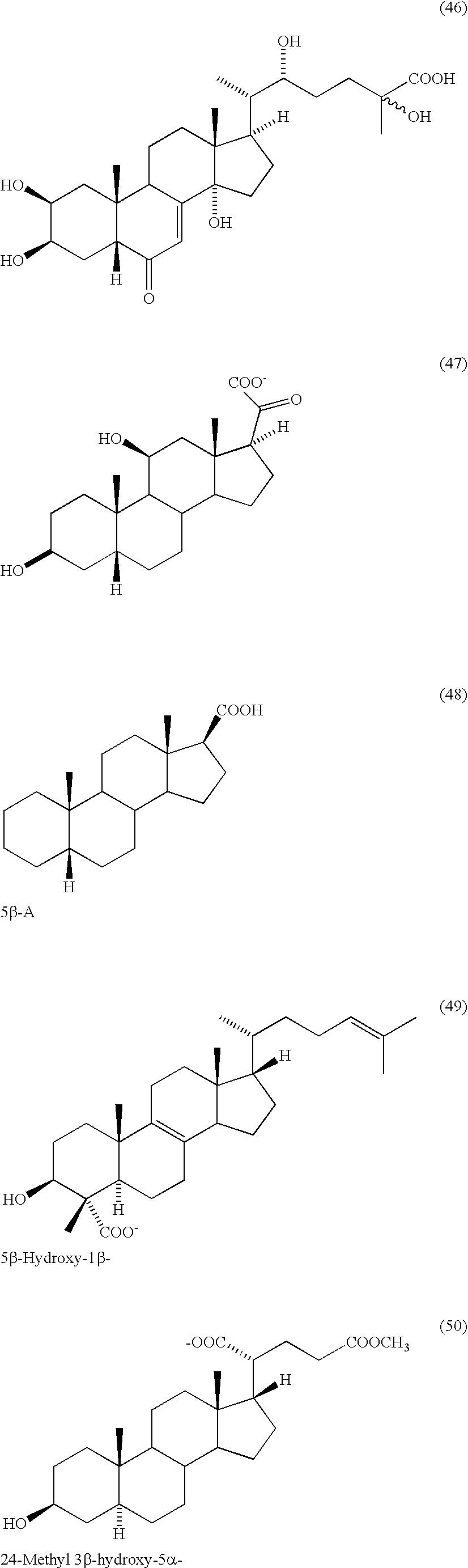 Figure US20080299220A1-20081204-C00021