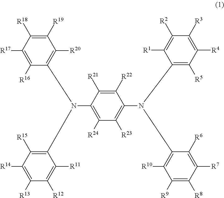 Figure US08026531-20110927-C00001