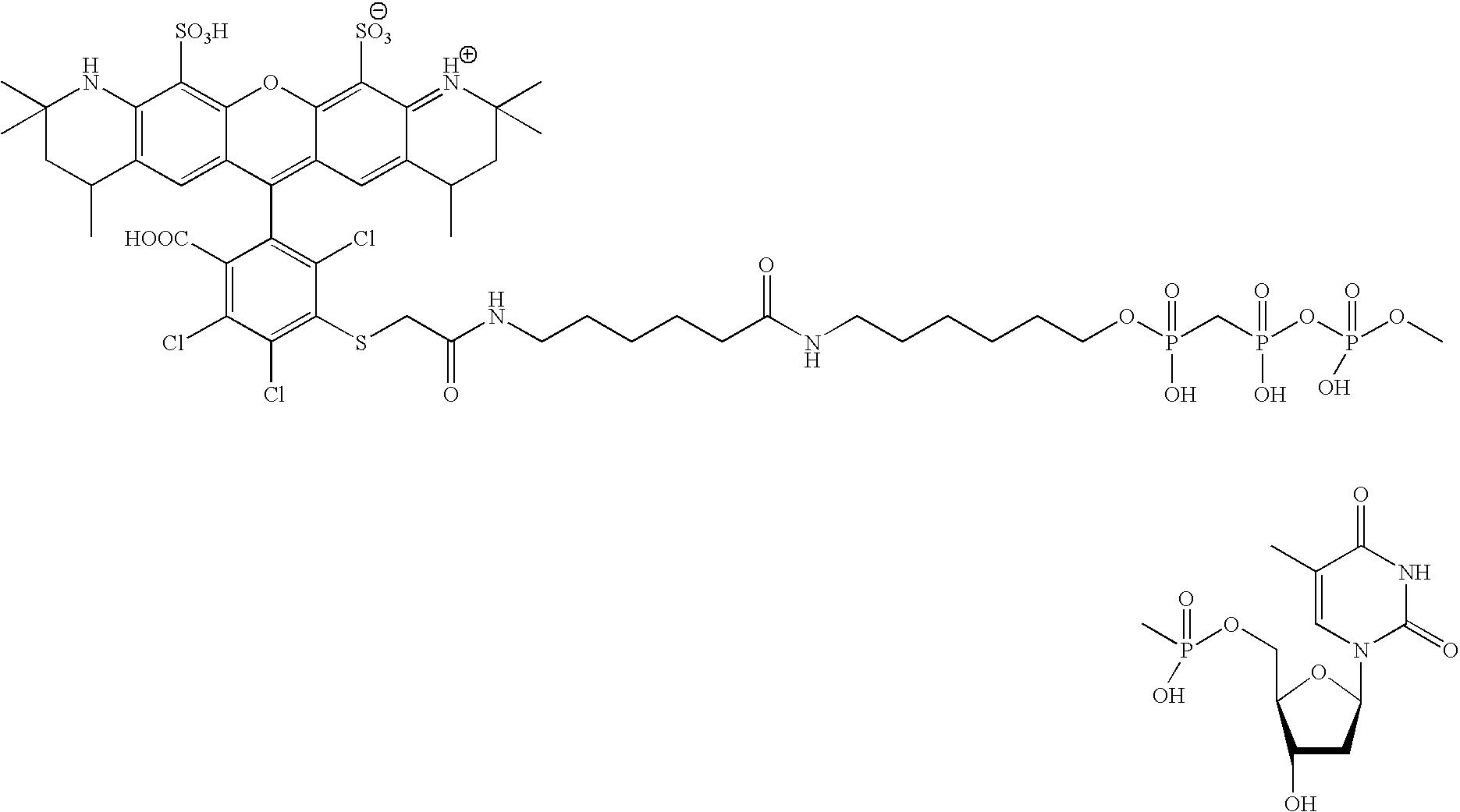 Figure US07777013-20100817-C00010