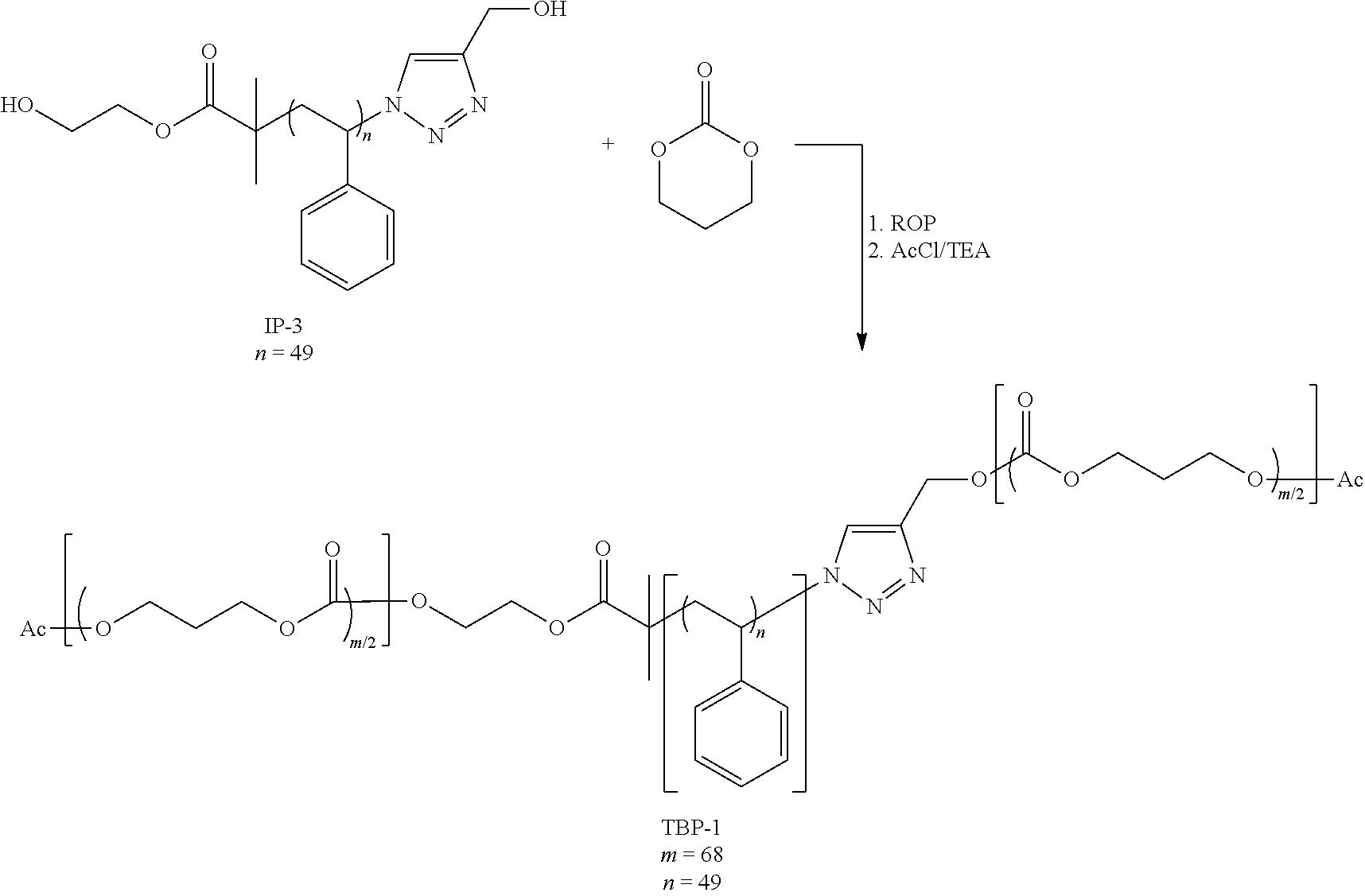 Figure US09574107-20170221-C00071