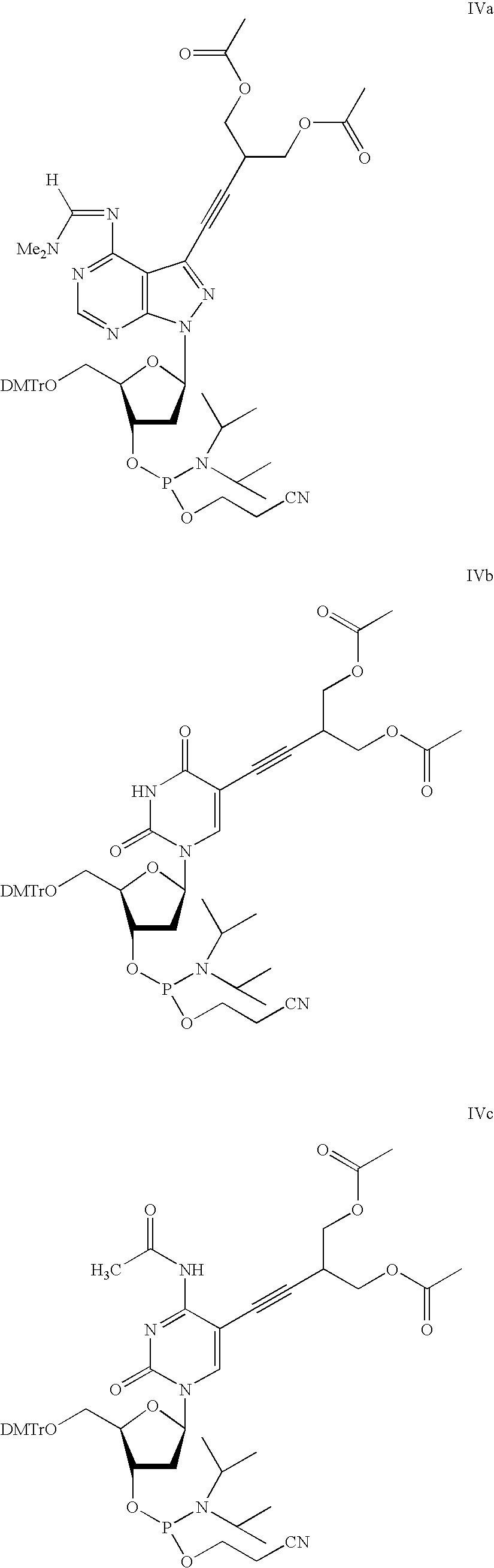 Figure US06949367-20050927-C00032