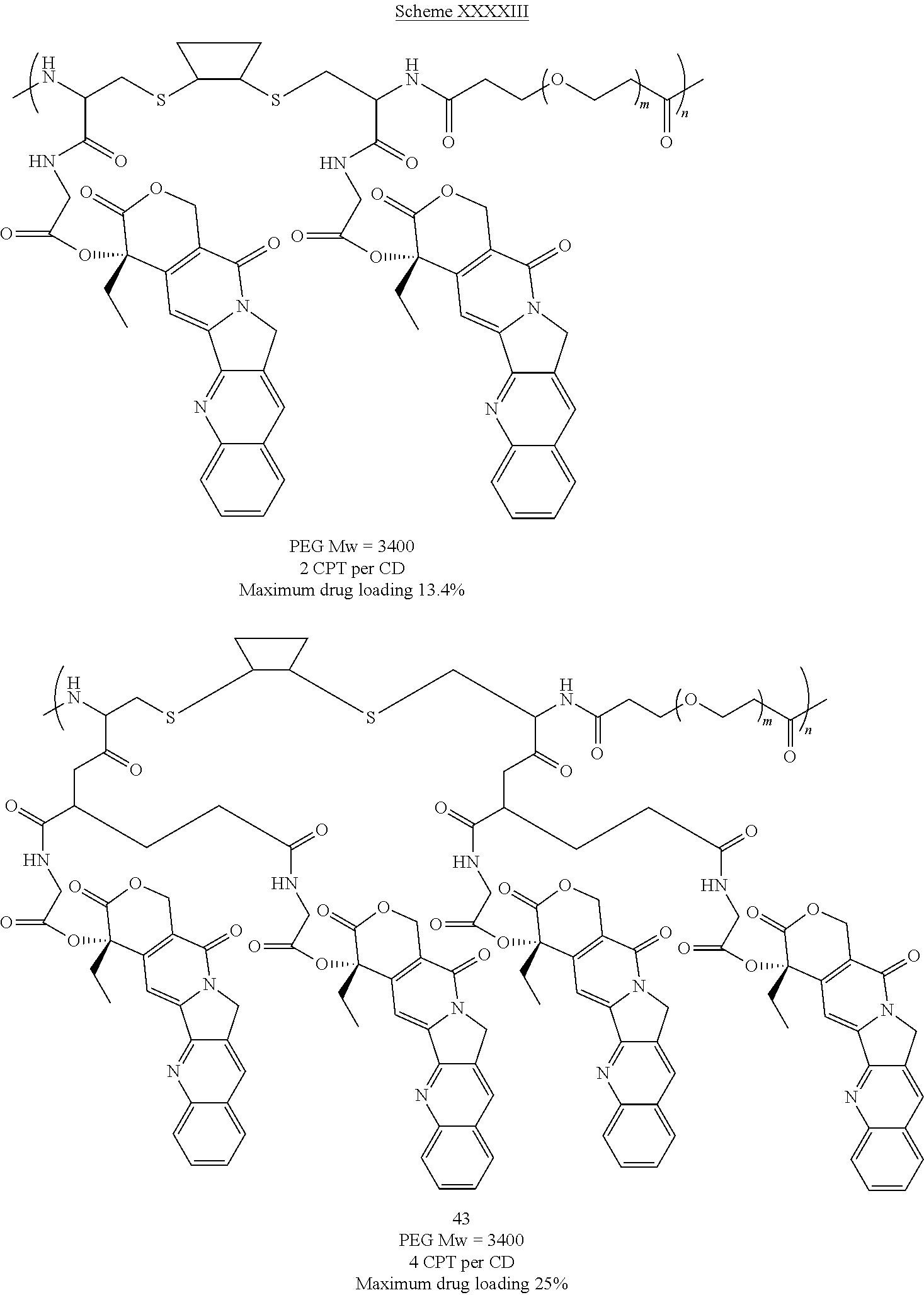 Figure US08110179-20120207-C00067