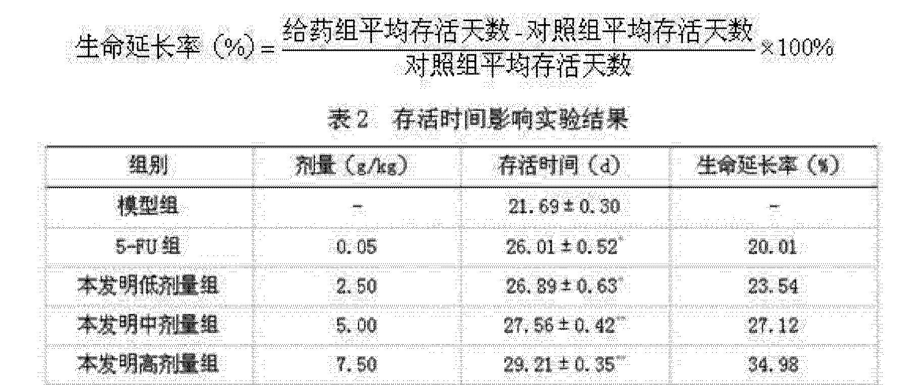 Figure CN104436018AD00082