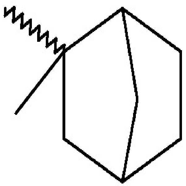 Figure 112010048897674-pat00039