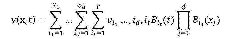 Figure CN106198597BD00121