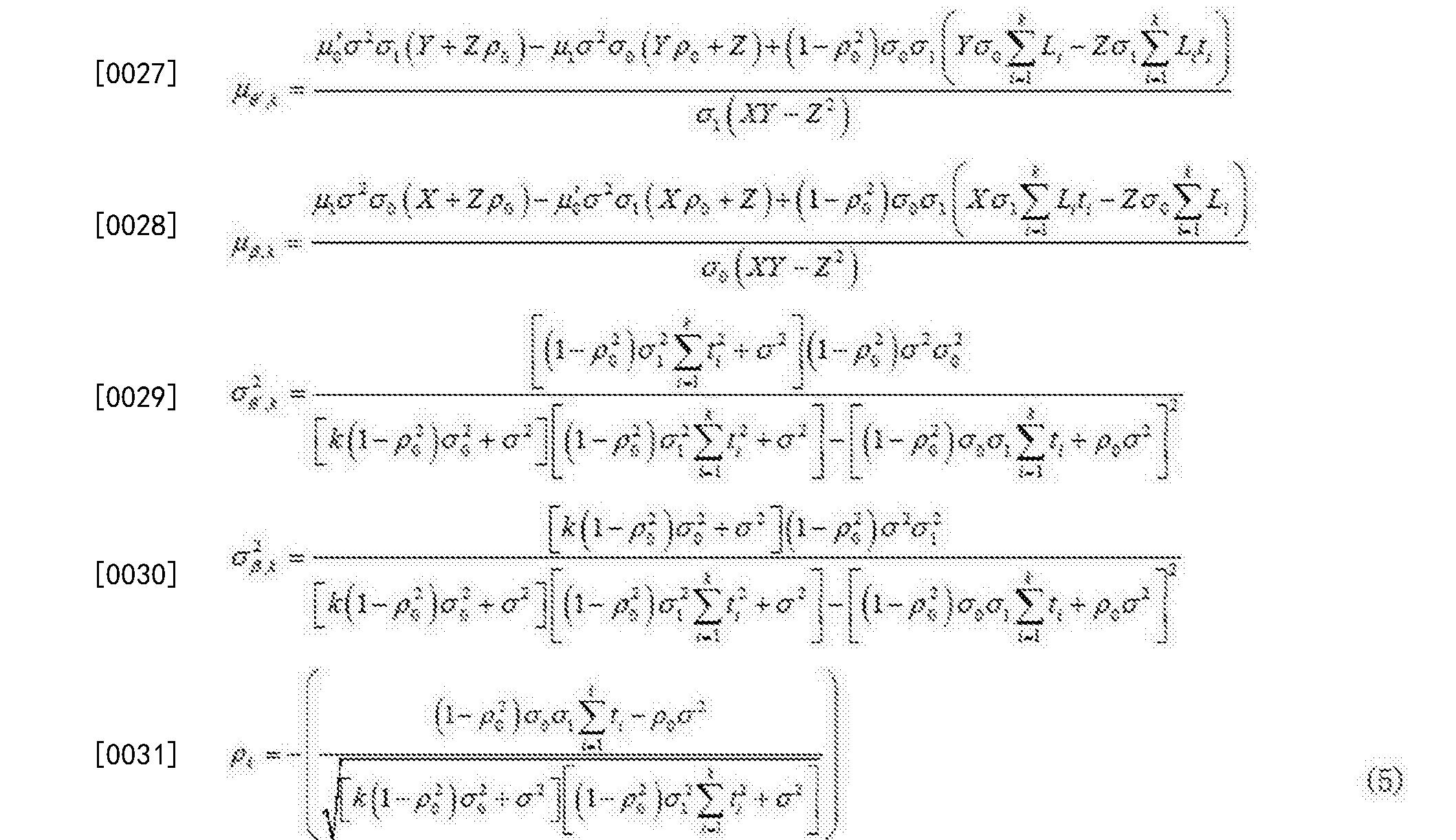 Figure CN104573881BD00091