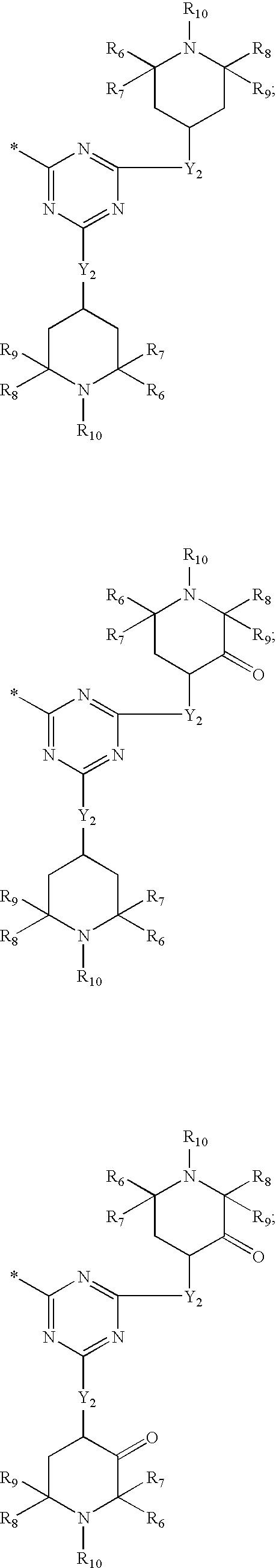Figure US20070015883A1-20070118-C00020