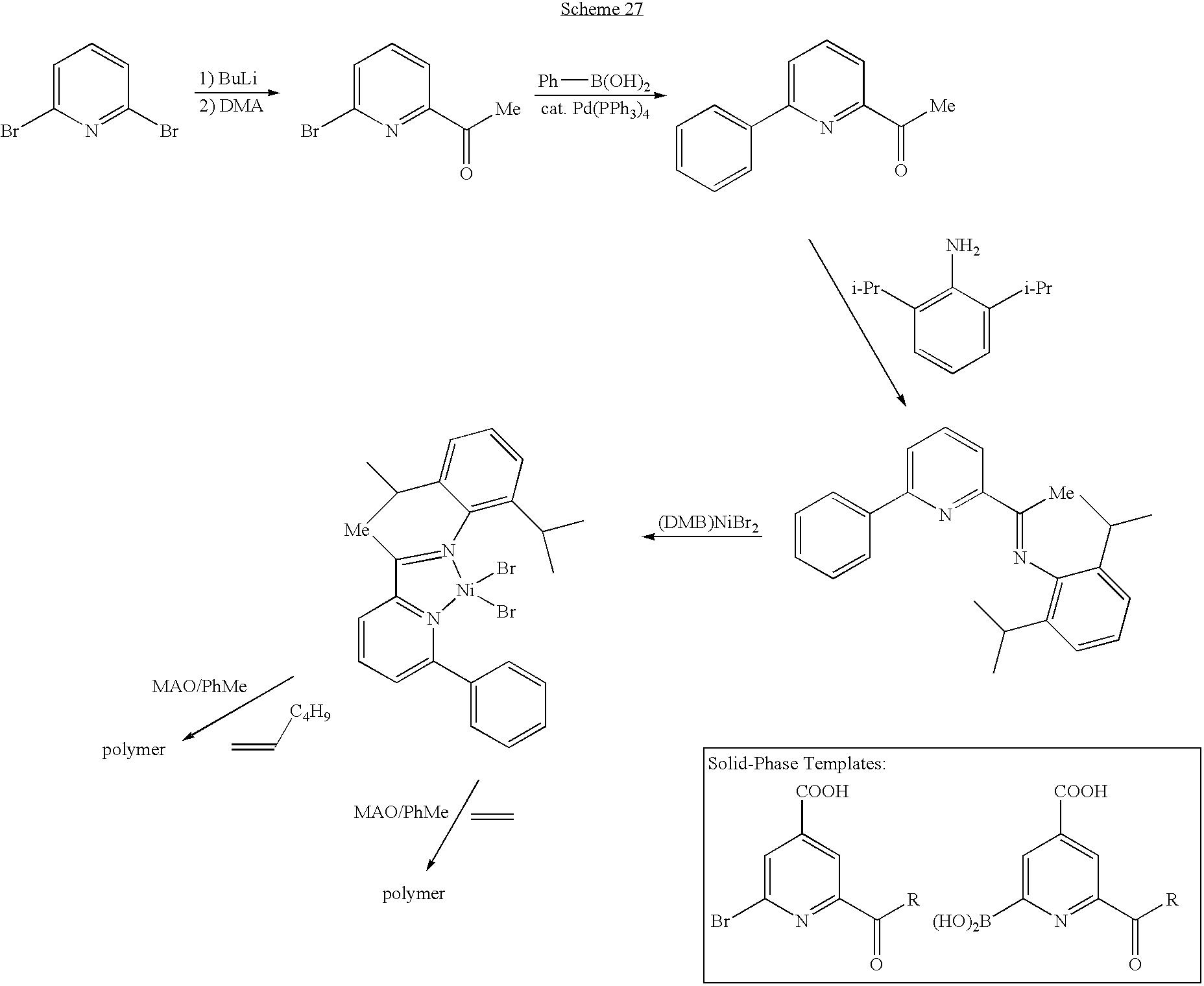Figure US06670298-20031230-C00028