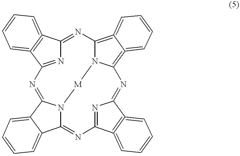 Figure US06548216-20030415-C00010