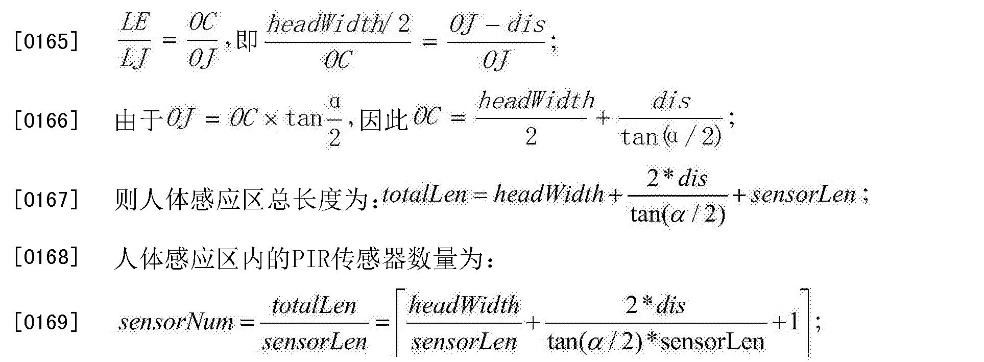 Figure CN104095639BD00211