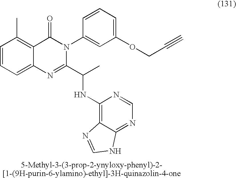 Figure US08207153-20120626-C00134
