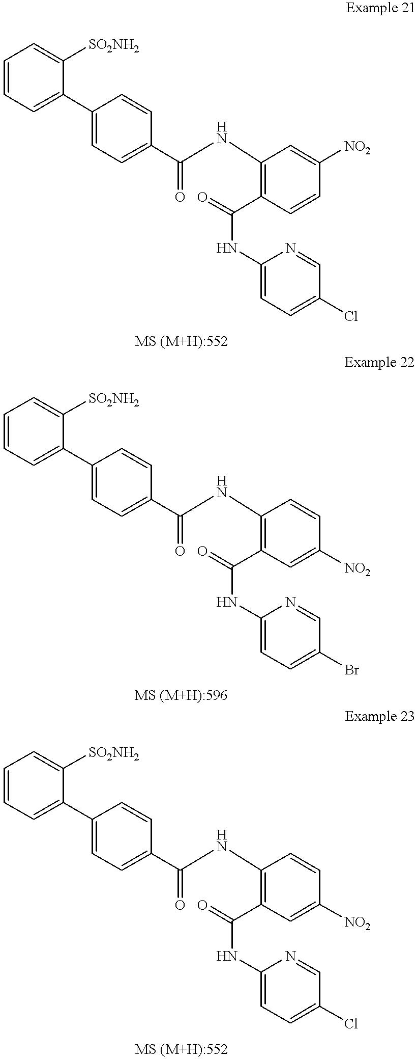 Figure US06376515-20020423-C00276