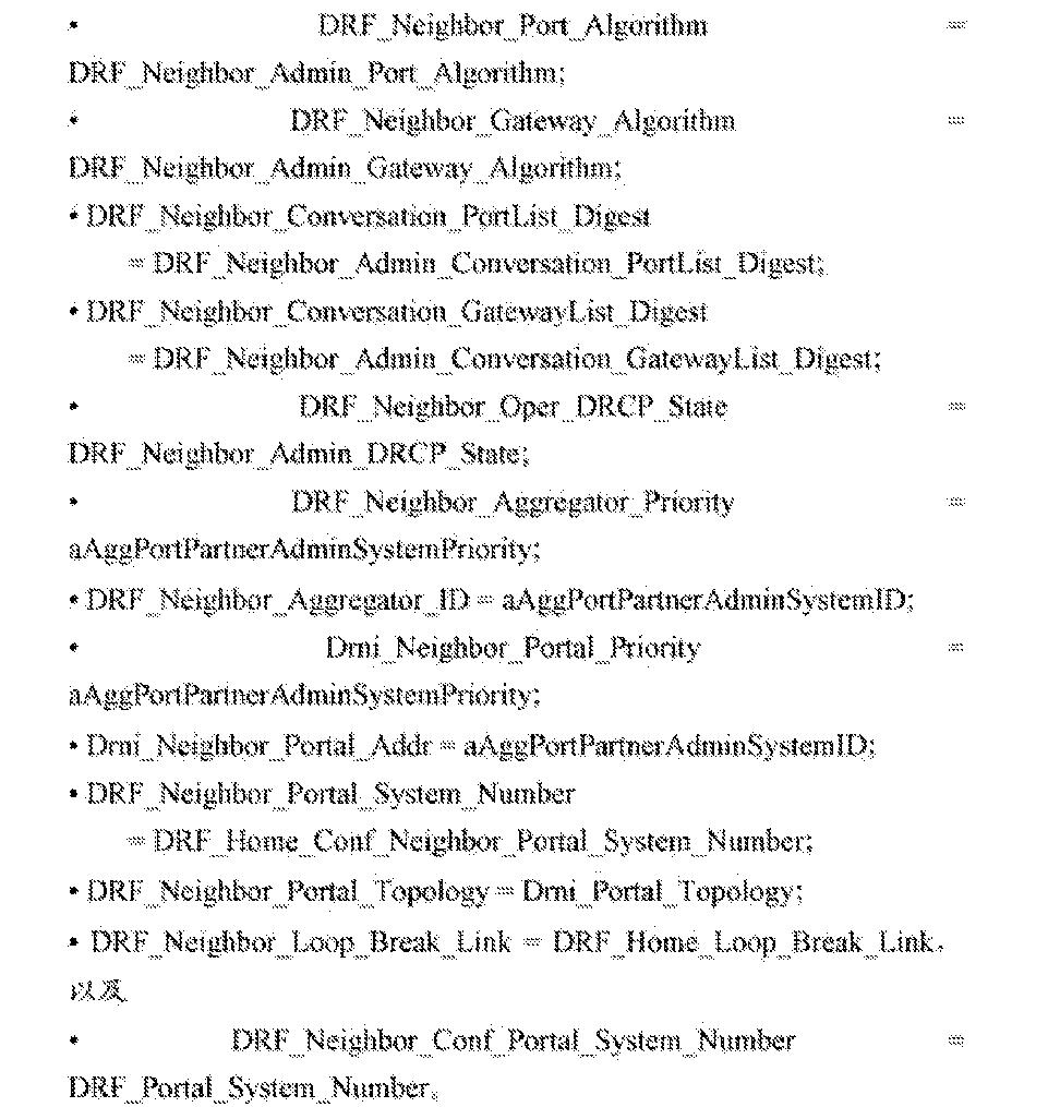 Figure CN105308914AD00511