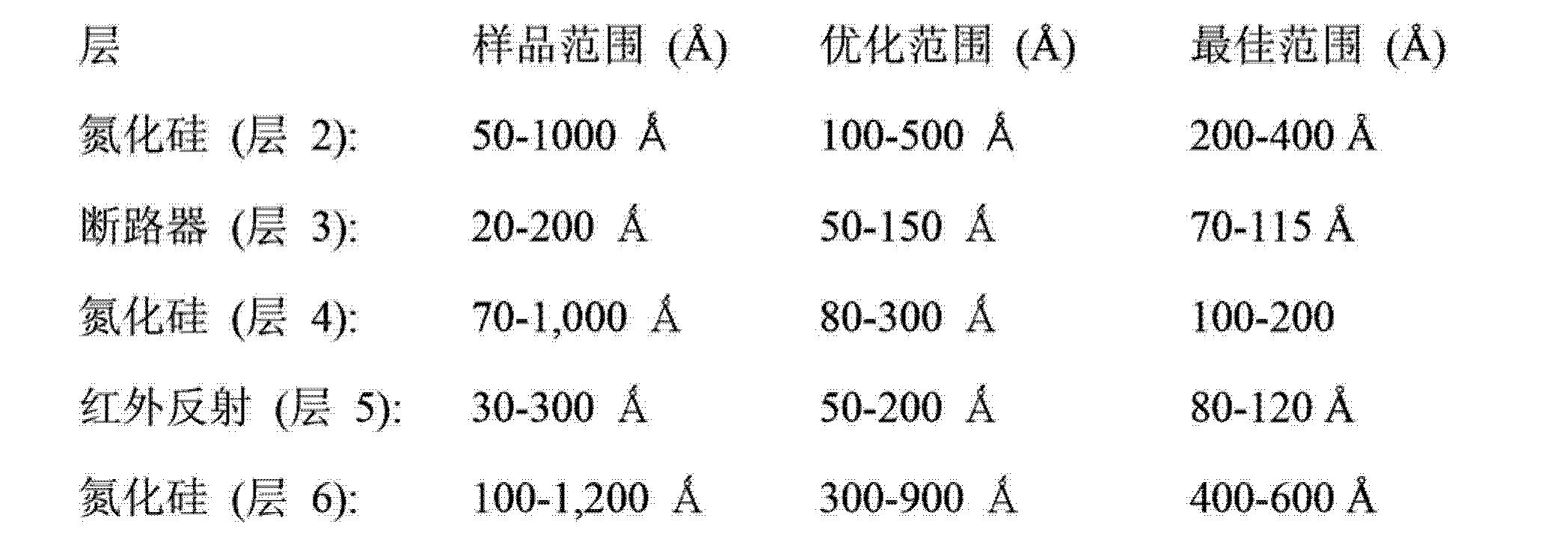 Figure CN103429548AD00081