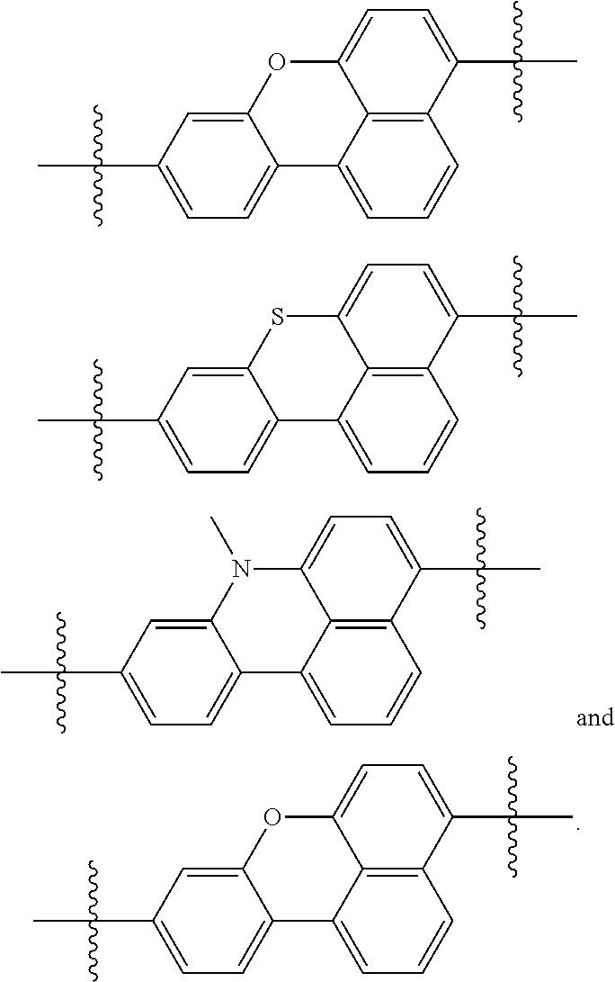 Figure US08822430-20140902-C00208