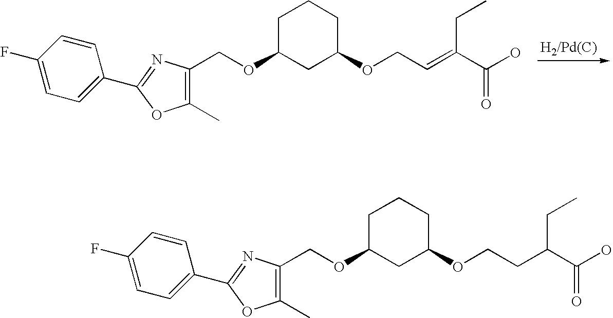 Figure US20040209920A1-20041021-C00068