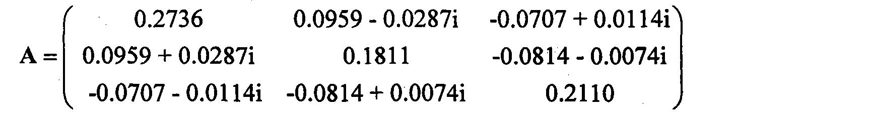 Figure CN101257337BD00134