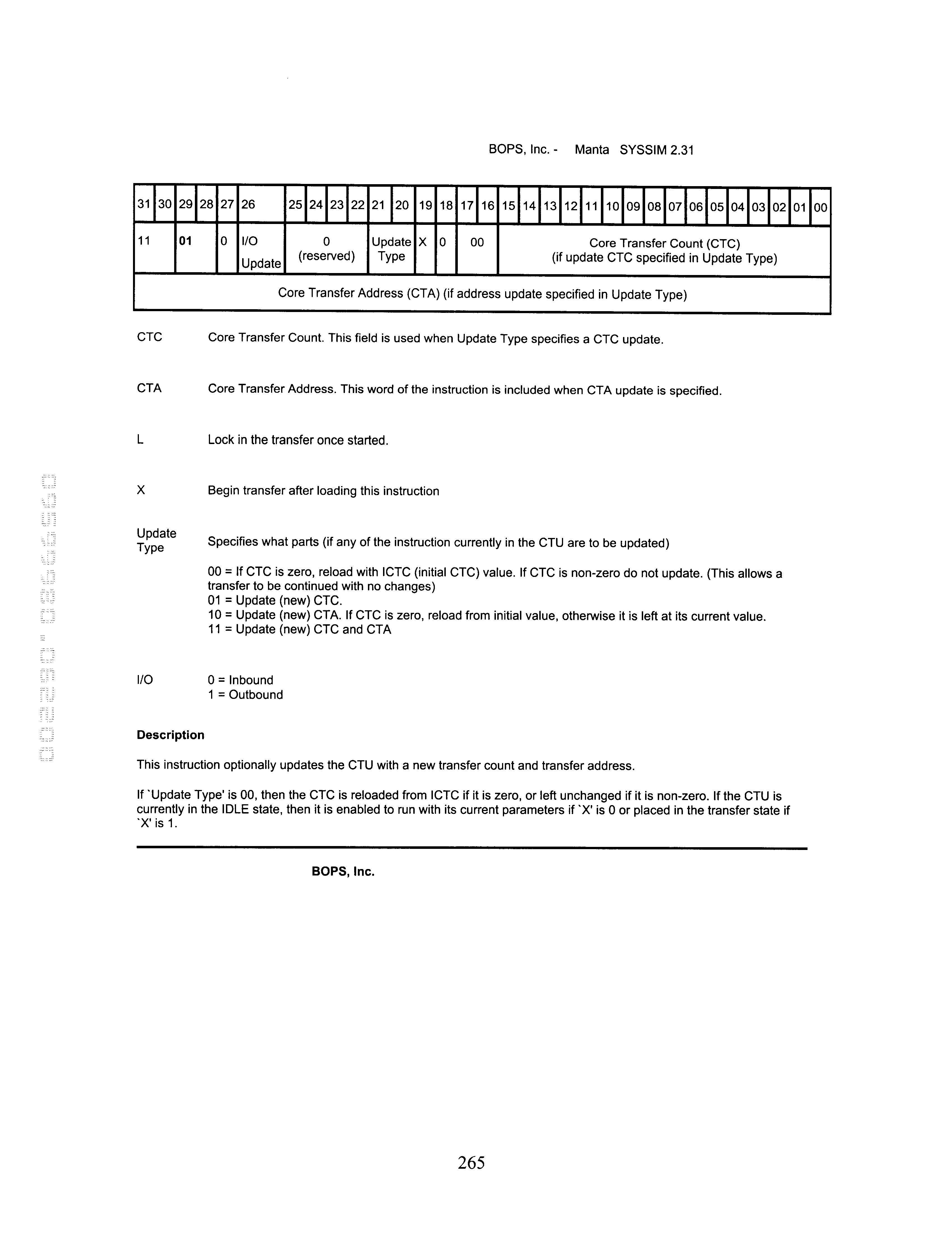 Figure US06748517-20040608-P00251