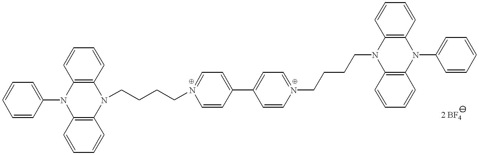Figure US06241916-20010605-C00055