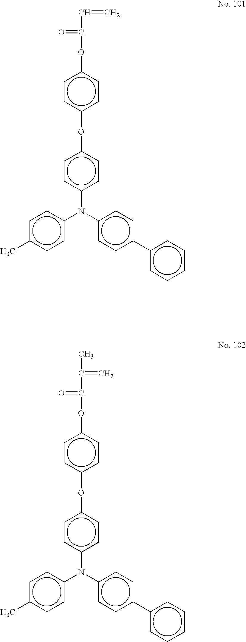 Figure US20060177749A1-20060810-C00051