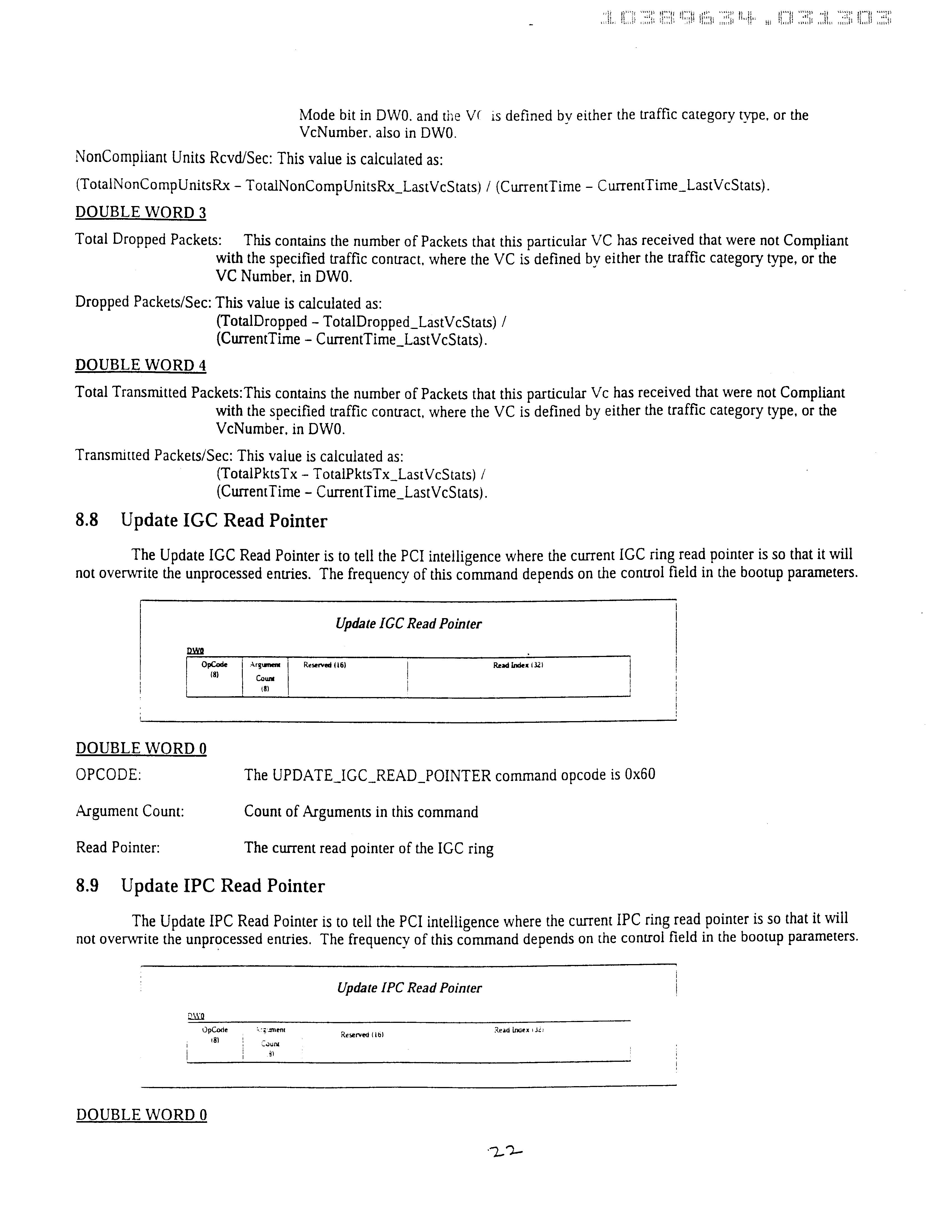 Figure US06708210-20040316-P00022