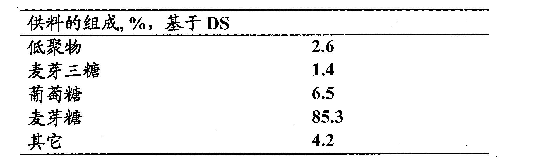 Figure CN102413890AD00281