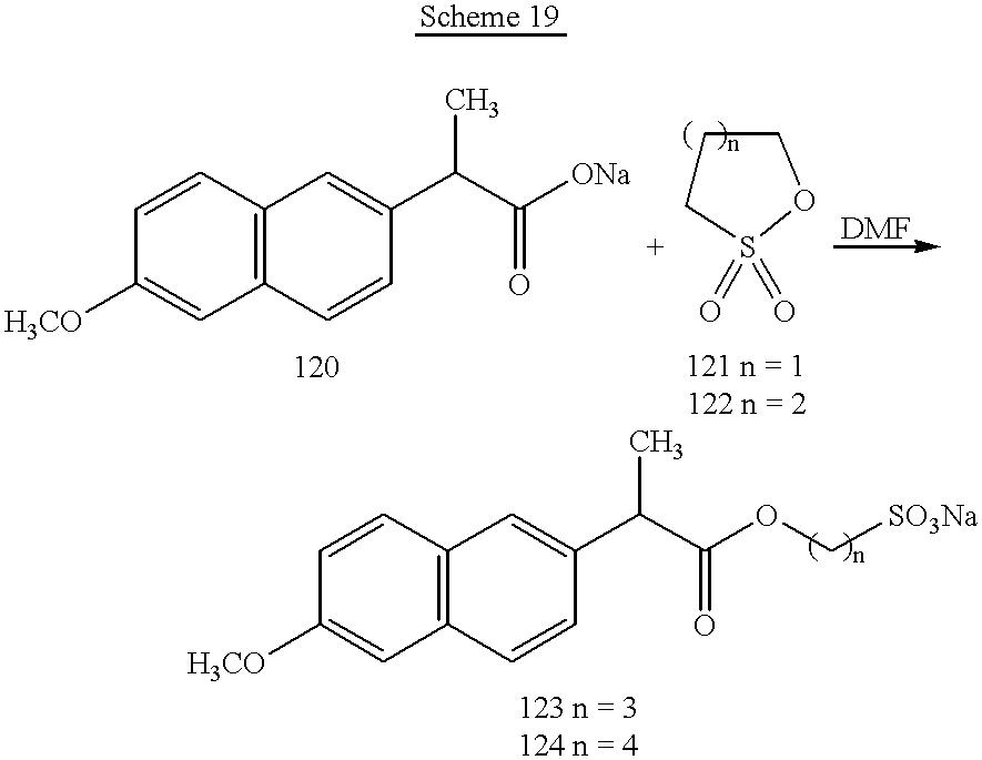 Figure US06429223-20020806-C00021
