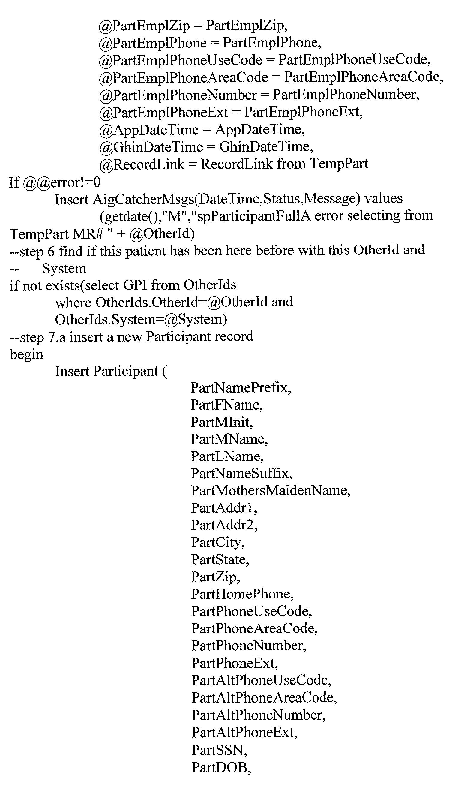 Figure US20030074248A1-20030417-P00004