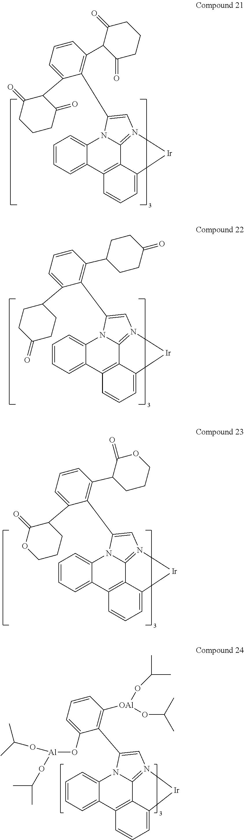 Figure US08815415-20140826-C00167