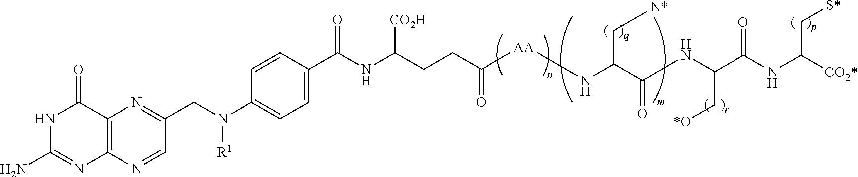 Figure US09662402-20170530-C00035