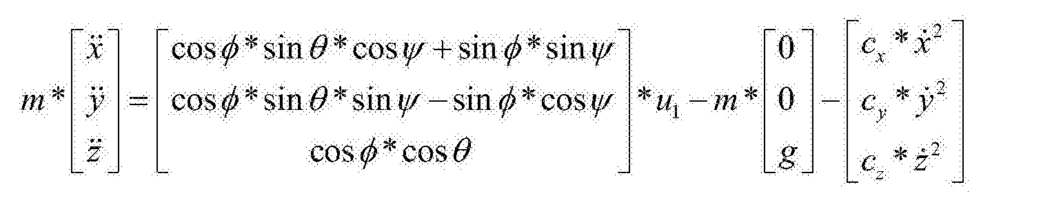 Figure CN104932512BD00131