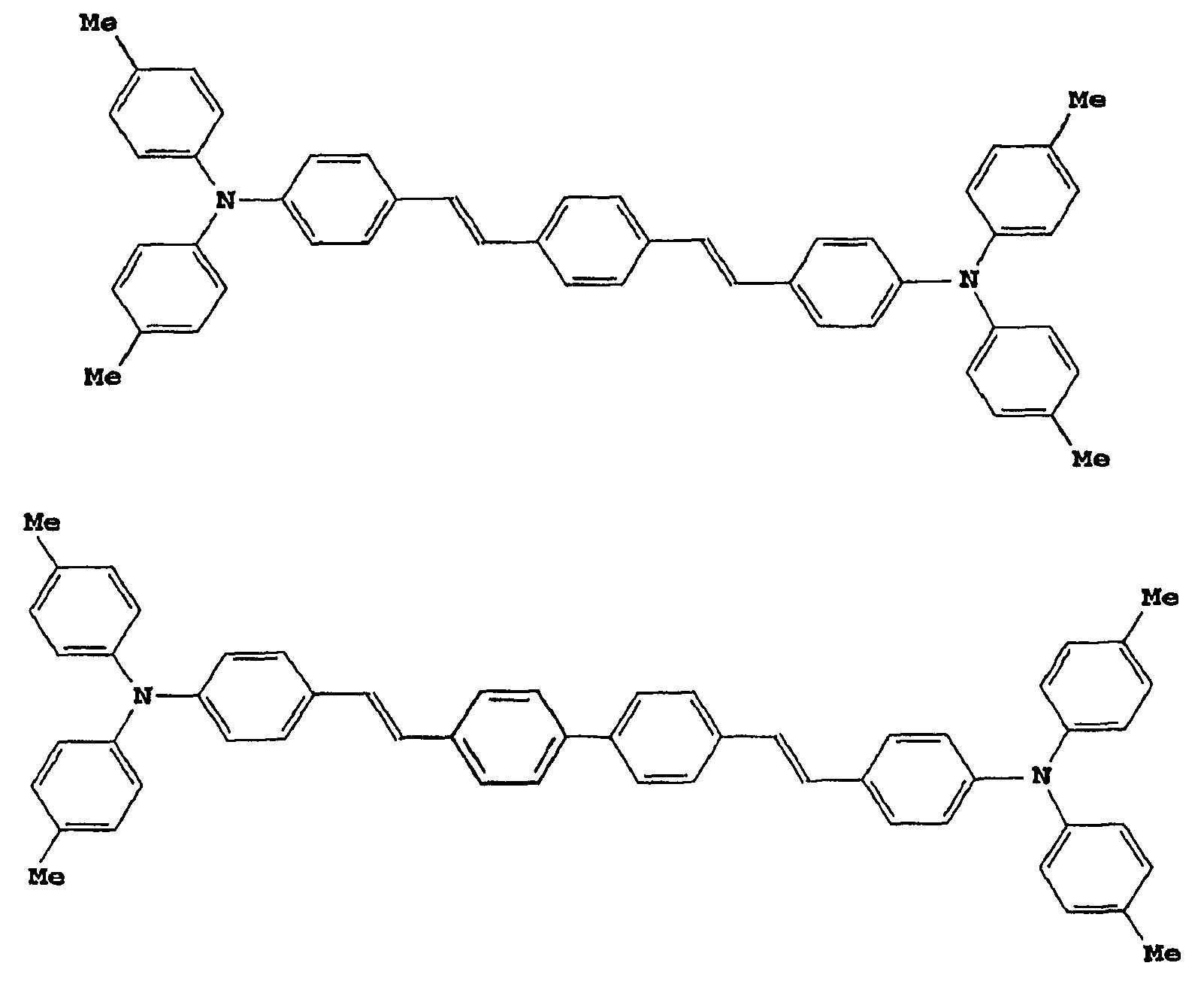 Figure 112008074411380-pct00035