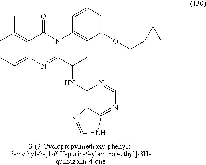 Figure US08207153-20120626-C00133