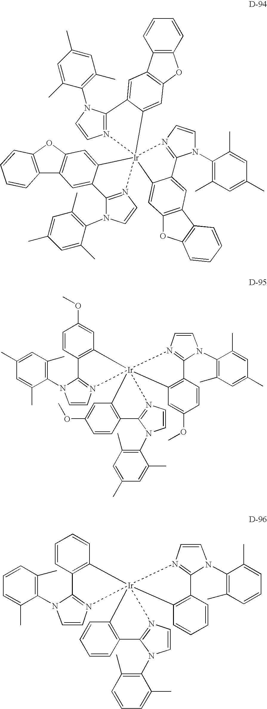 Figure US08053765-20111108-C00040