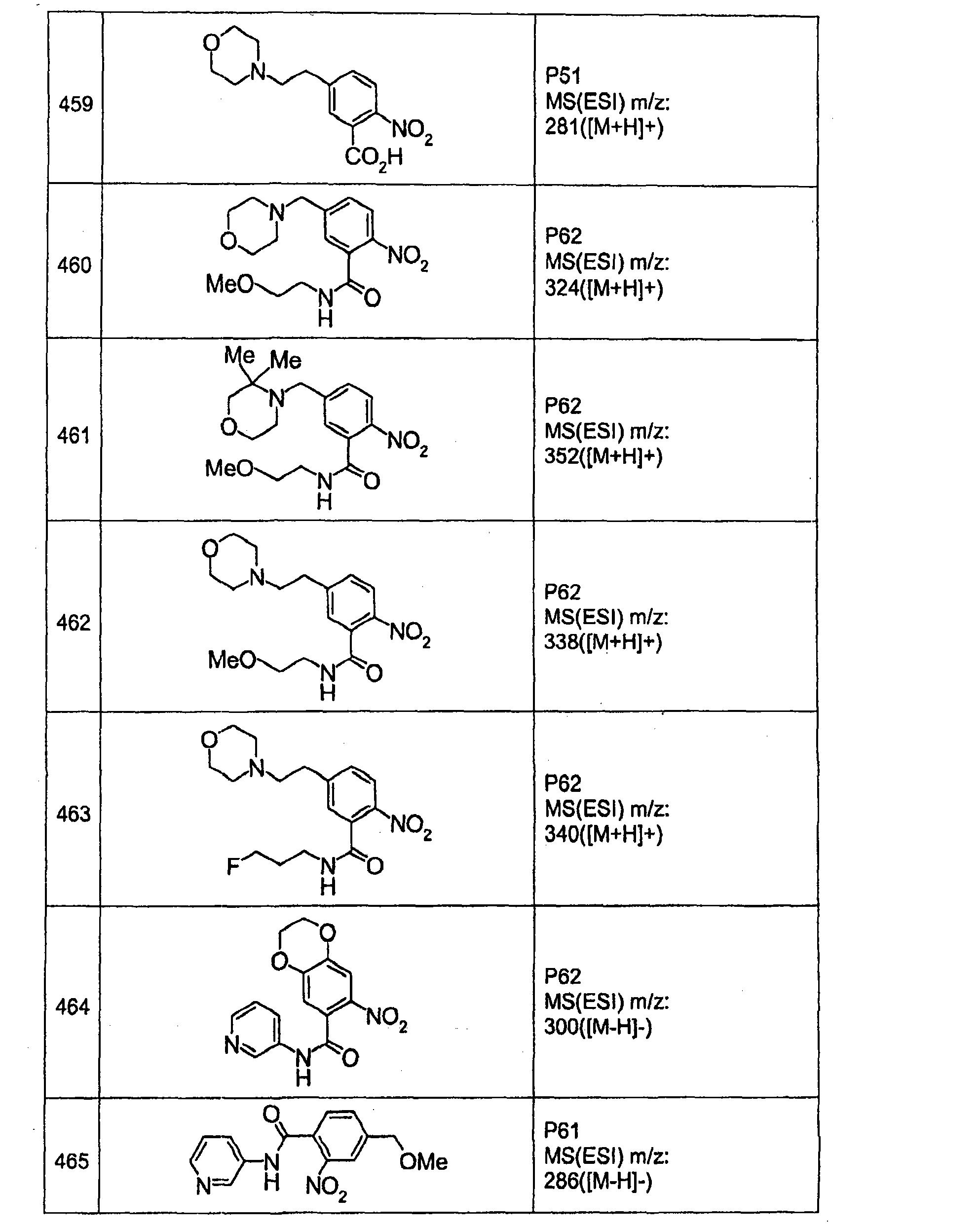 Figure CN101835764BD00981