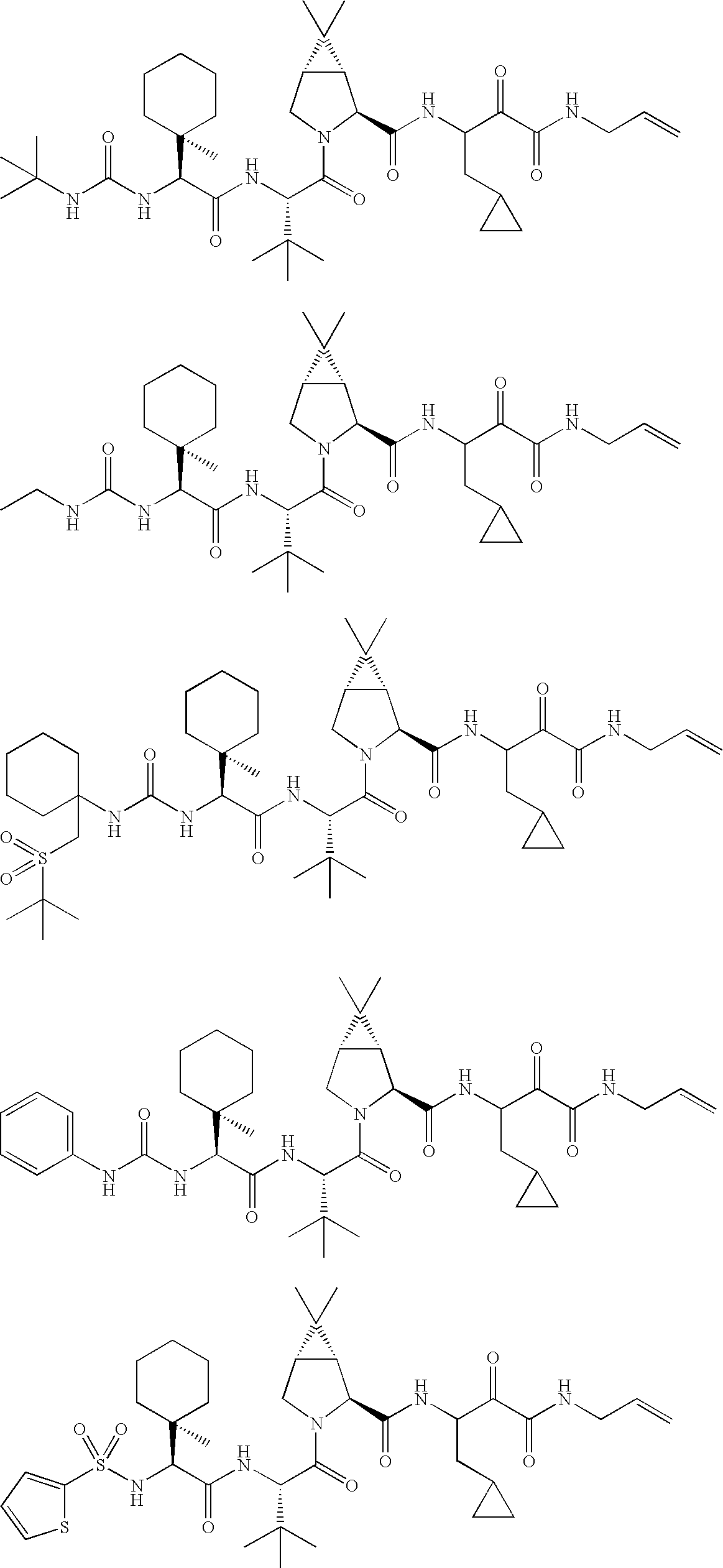 Figure US20060287248A1-20061221-C00492