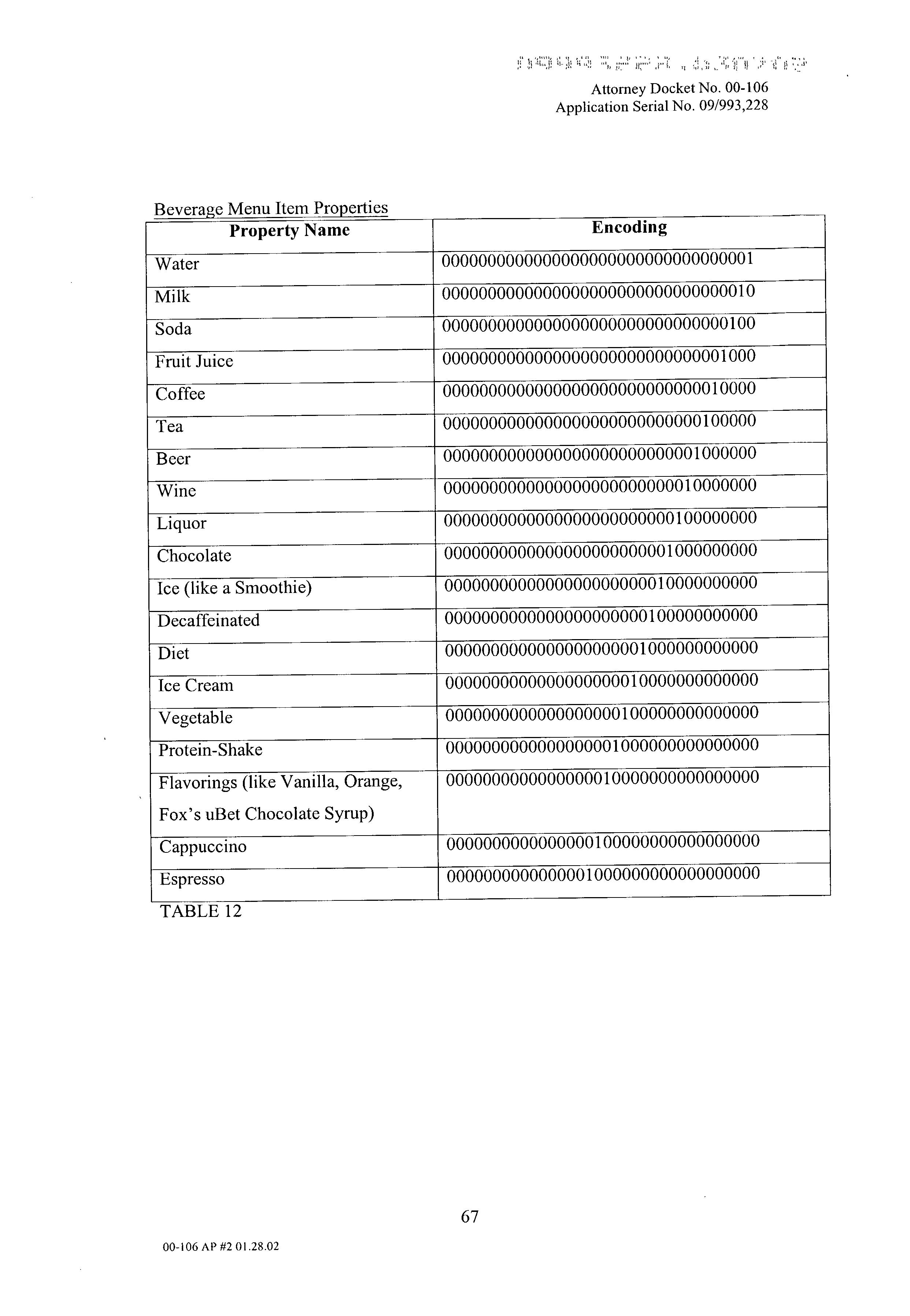 Figure US20030083936A1-20030501-P00042