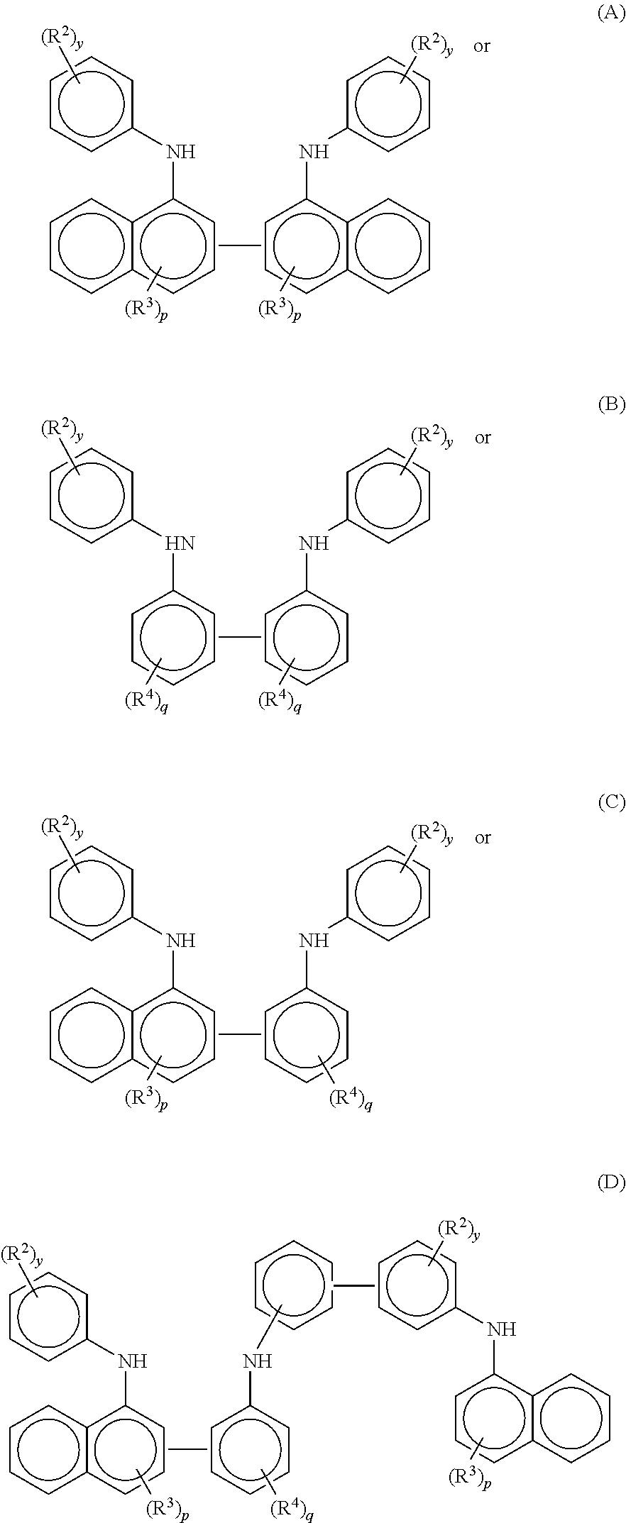 Figure US20180057769A1-20180301-C00003