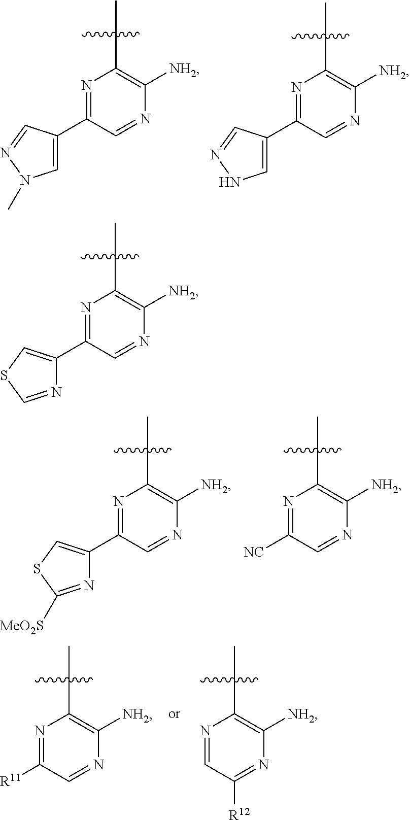 Figure US08940742-20150127-C00036