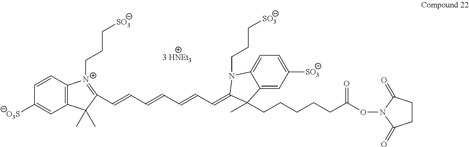 Figure US09018396-20150428-C00039
