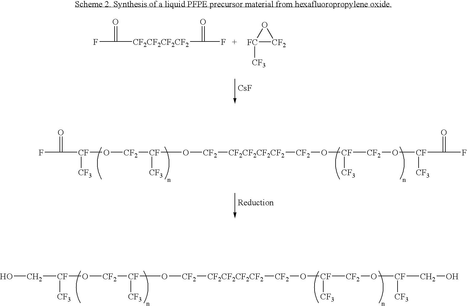 Figure US20070275193A1-20071129-C00003