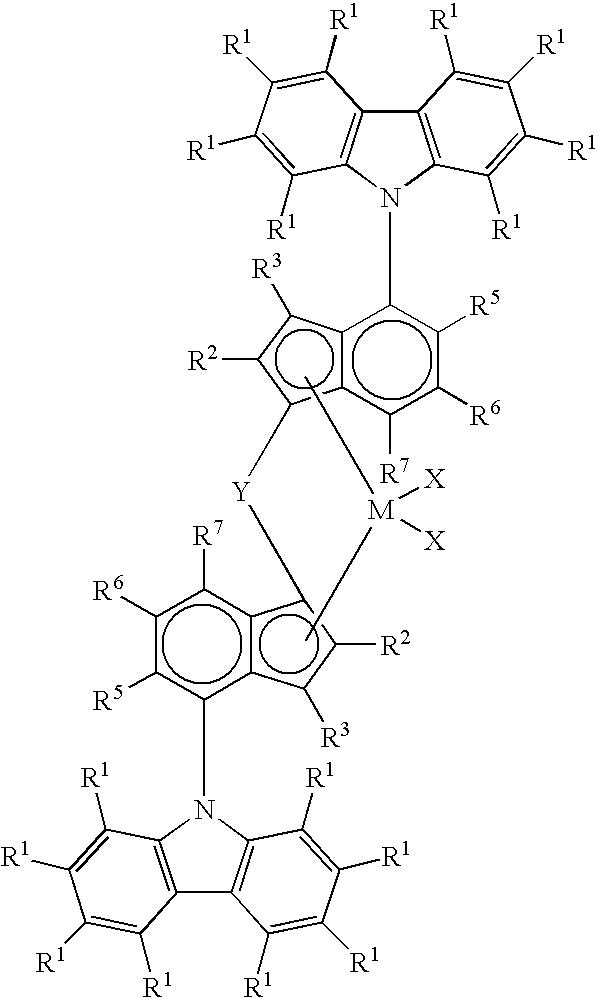 Figure US20090186995A1-20090723-C00001
