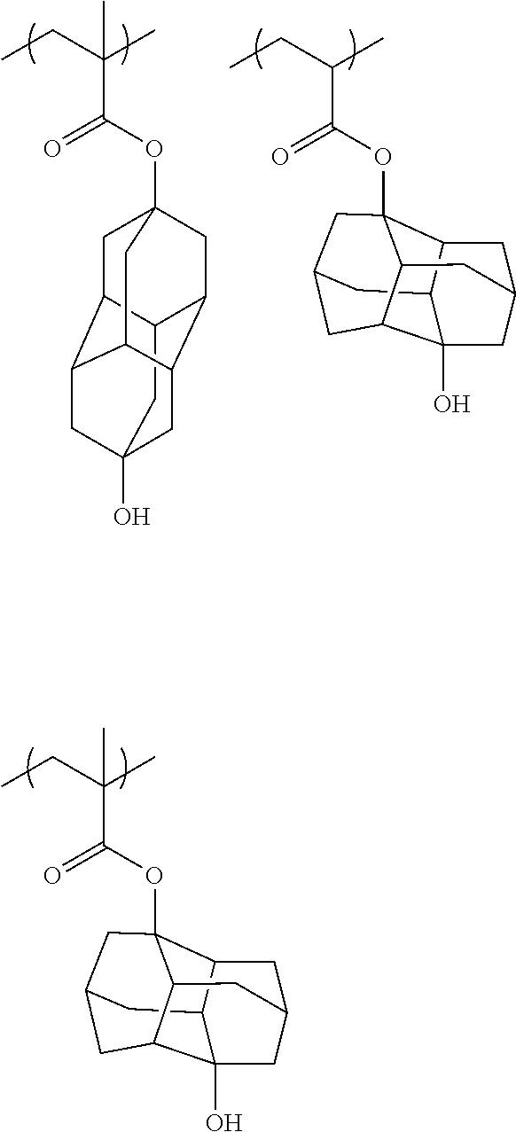 Figure US20110183258A1-20110728-C00055