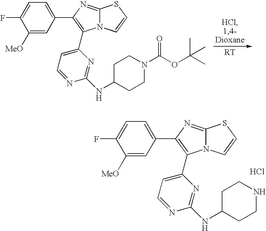 Figure US20090136499A1-20090528-C00042