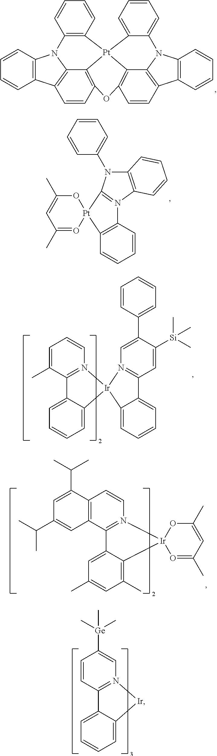 Figure US20180130962A1-20180510-C00184