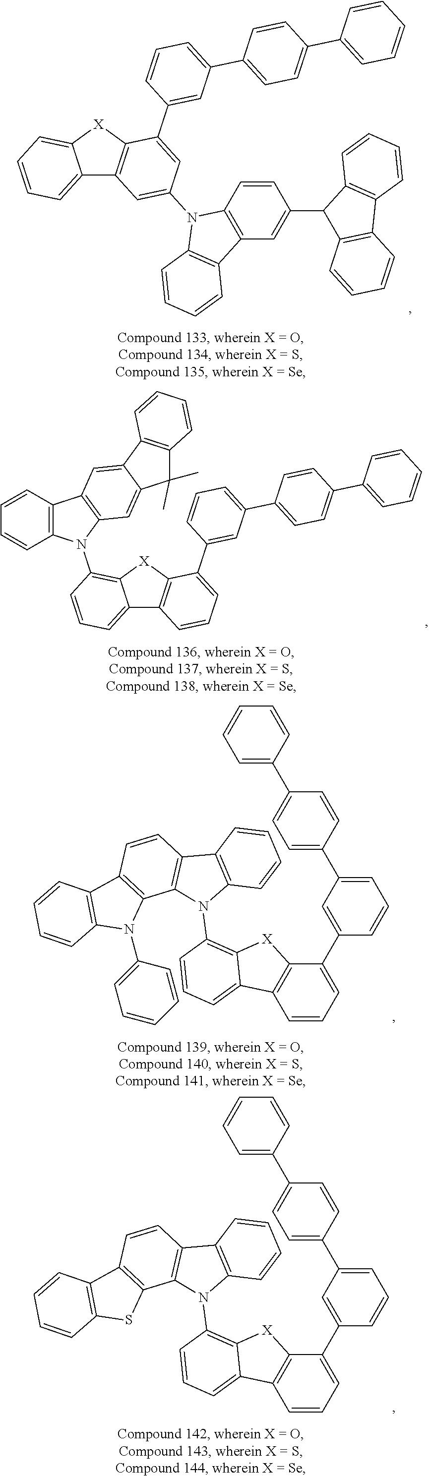 Figure US09190620-20151117-C00304
