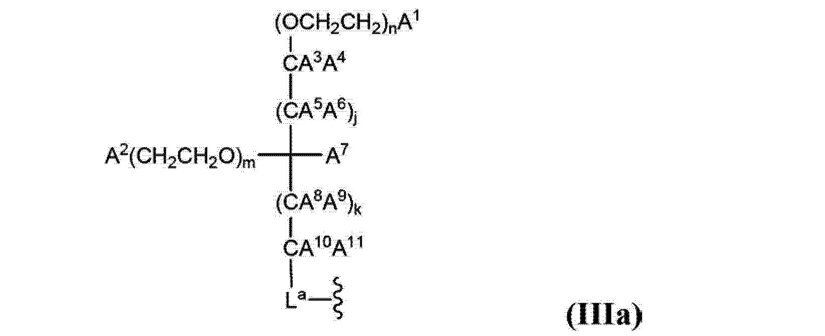 Figure CN102719508AD00712