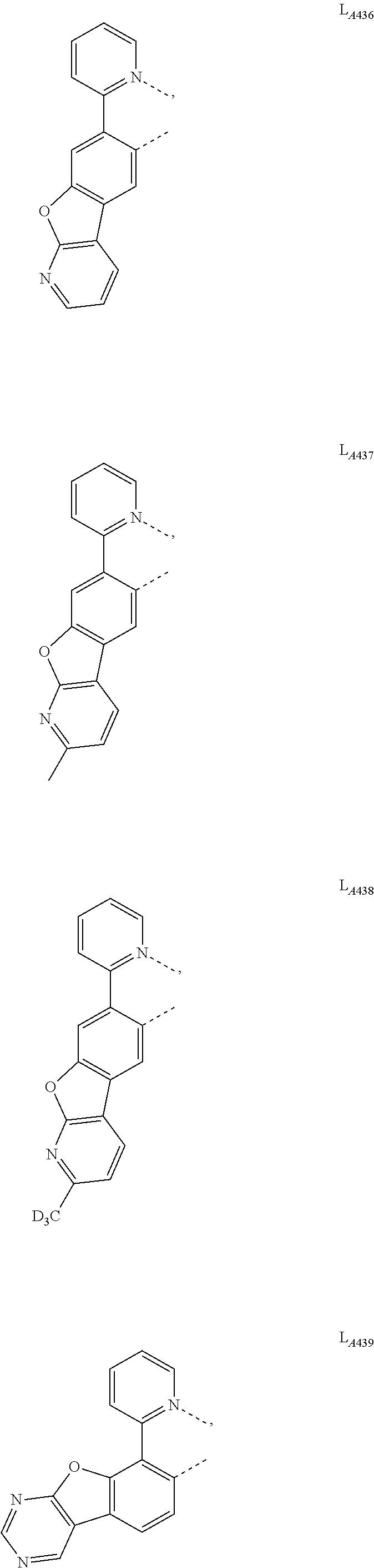 Figure US10043987-20180807-C00116