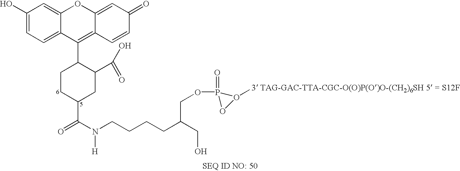 Figure US20030087242A1-20030508-C00001